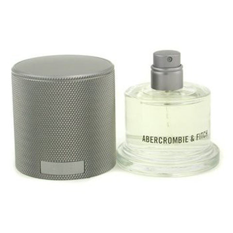 Proof by Abercrombie & Fitch