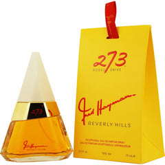 273 by Fred Hayman - Luxury Perfumes Inc. -