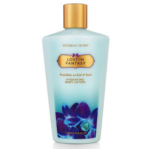 Lost in Fantasy Body Lotion by Victoria's Secret