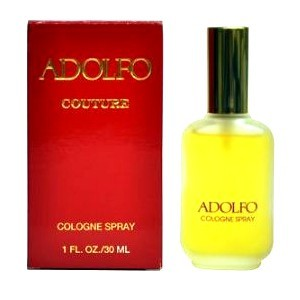 Adolfo Couture by Others - Luxury Perfumes Inc. -
