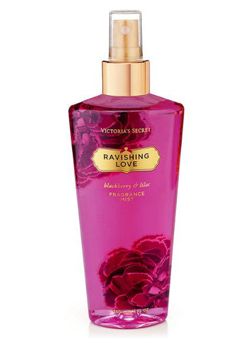 Ravishing Love Body Lotion by Victoria's Secret