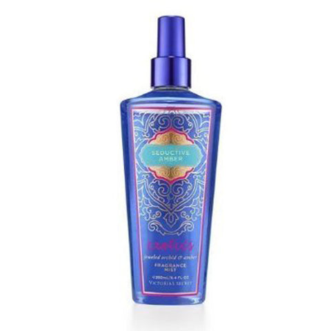 Seductive Amber Body Mist Body Mist by Victoria's Secret