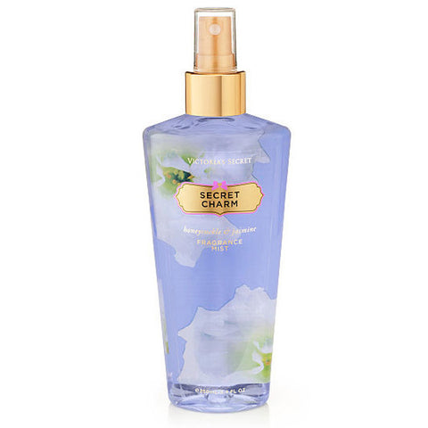 Charm Body Mist Body Mist by Victoria's Secret - Luxury Perfumes Inc. -
