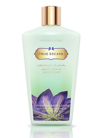 True Escape by Victoria's Secret