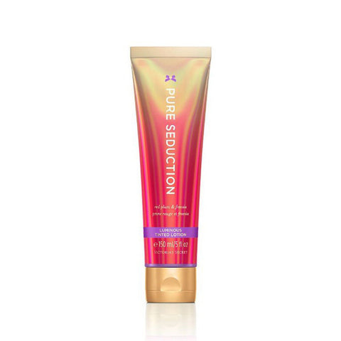 Pure Seduction Body Lotion by Victoria's Secret - Luxury Perfumes Inc. -