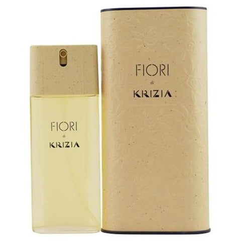 Fiori di Krizia by Krizia - Luxury Perfumes Inc. -
