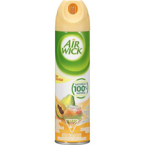 Air Wick Papaya Mango Air Freshener by Air Wick
