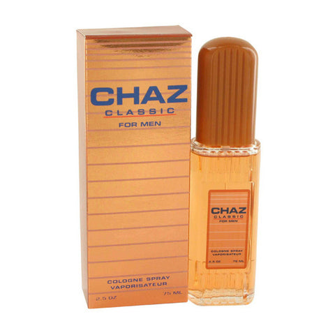 Chaz Classic by Jean Philippe - Luxury Perfumes Inc. -