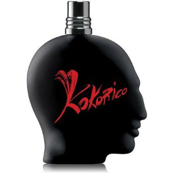 Kokorico by Jean Paul Gaultier