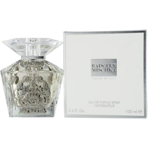 Fleurs de Nuit by Badgley Mischka - Luxury Perfumes Inc. -