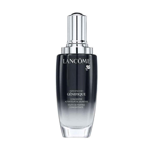 Lancome Genifique Youth Activating Concentrate by Lancome