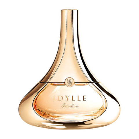 Idylle by Guerlain - Luxury Perfumes Inc. -