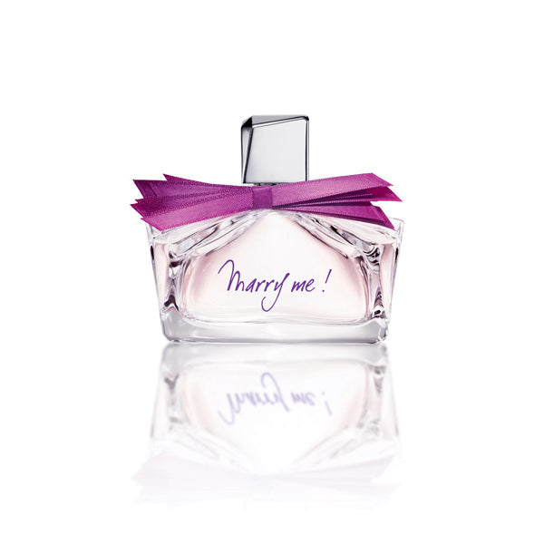 Marry! Me by Lanvin