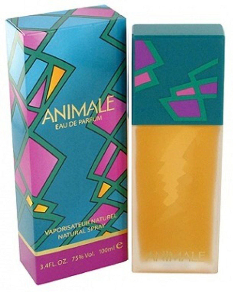 Animale by Animale - Luxury Perfumes Inc. -