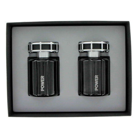 Power Gift Set by 50 Cent - Luxury Perfumes Inc. -