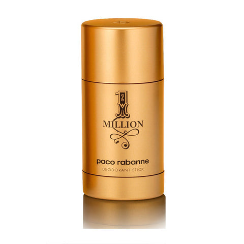1 Million Deodorant by Paco Rabanne - Luxury Perfumes Inc. -