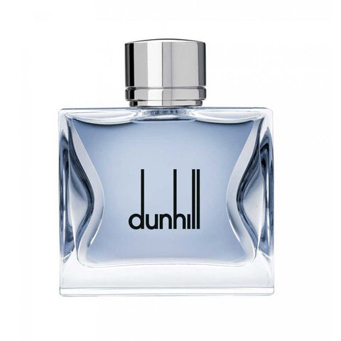 Alfred Dunhill London by Alfred Dunhill