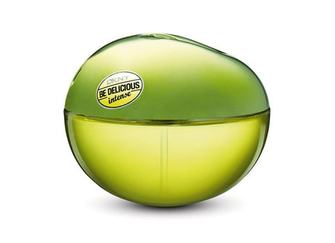 DKNY Be Delicious Eau So Intense by Donna Karan - Luxury Perfumes Inc. -