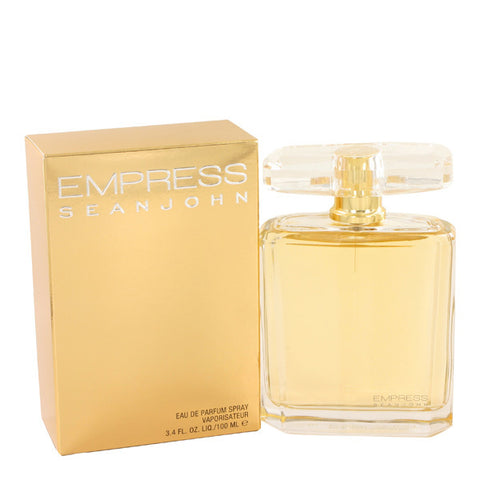Empress by Sean John - Luxury Perfumes Inc. -