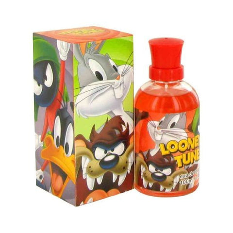 Looney Tunes by Marmol & Son