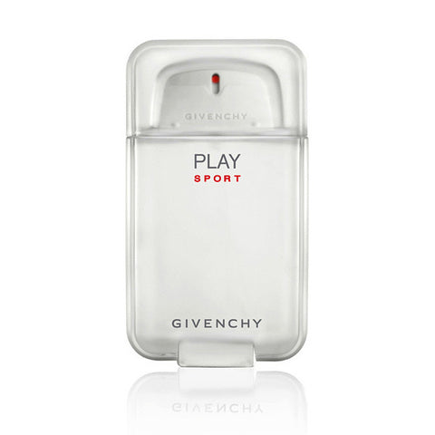 Play Sport by Givenchy