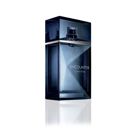 Encounter Calvin Klein by Calvin Klein - Luxury Perfumes Inc. -