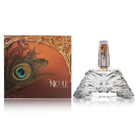 Nicole by Nicole Richie - Luxury Perfumes Inc. -