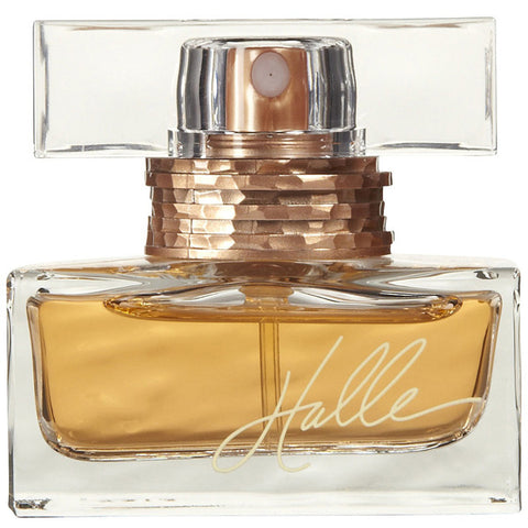 Halle by Halle Berry - Luxury Perfumes Inc. -