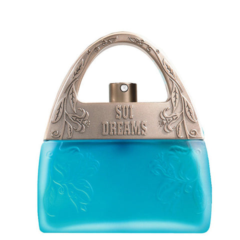 Sui Dreams by Anna Sui - Luxury Perfumes Inc. -