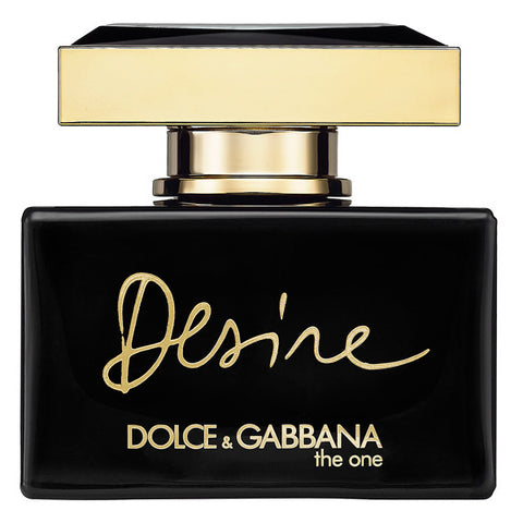 The One Desire by Dolce & Gabbana