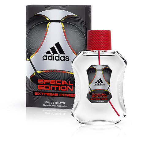 Extreme Power by Adidas - Luxury Perfumes Inc. -
