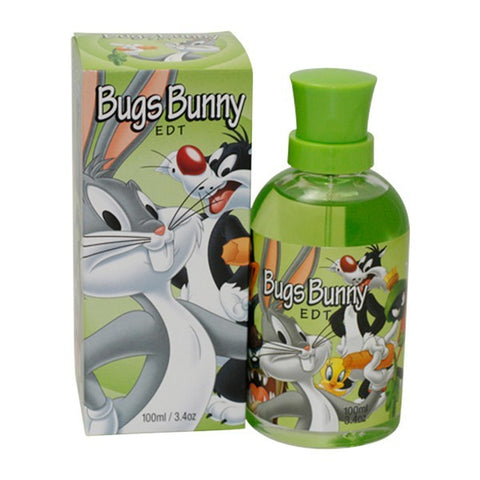 Bugs Bunny by Marmol & Son - Luxury Perfumes Inc. -