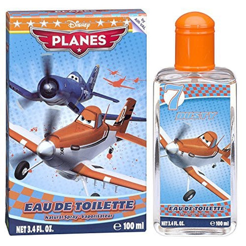 Kids Planes by Disney