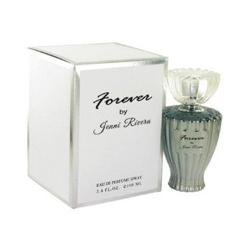 Rivera Forever by Jenni Rivera - Luxury Perfumes Inc. -
