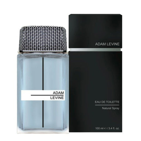Adam Levine by Adam Levine - Luxury Perfumes Inc. -