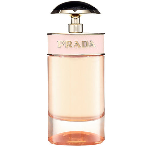 Candy L'Eau by Prada - Luxury Perfumes Inc. -