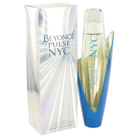 Beyonce Pulse NYC by Beyonce - Luxury Perfumes Inc. -