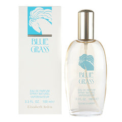 Blue Grass by Elizabeth Arden