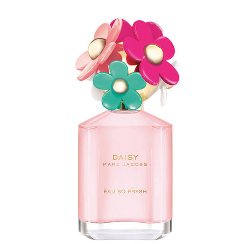Daisy Eau So Fresh Delight by Marc Jacobs