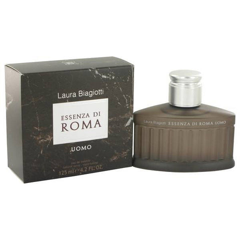 Essenza di Roma by Laura Biagiotti