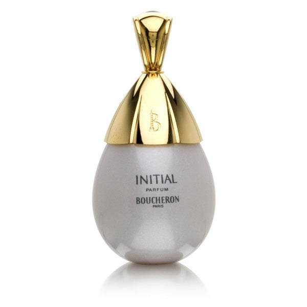 Initial by Boucheron - Luxury Perfumes Inc. -