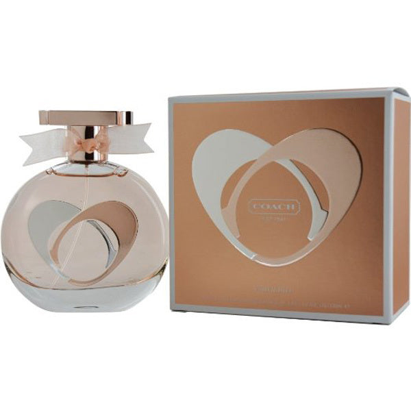 Love Eau Blush by Coach