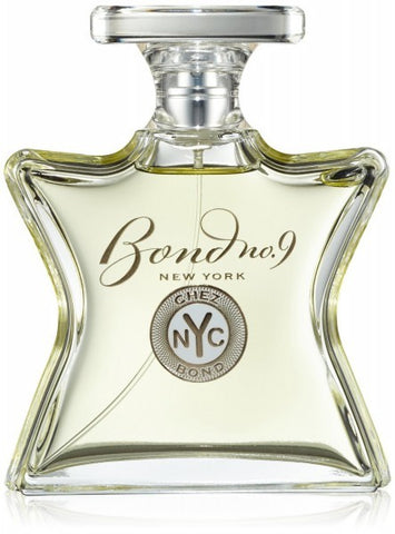 Chez Bond by Bond No. 9