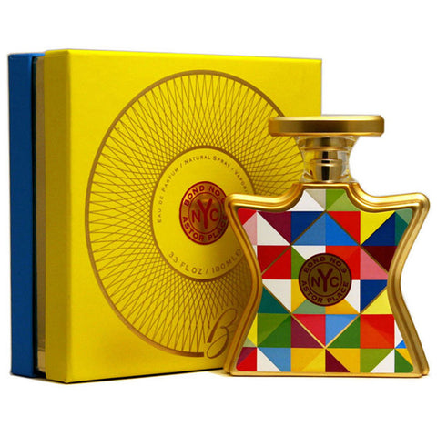 Astor Place by Bond No. 9 - Luxury Perfumes Inc. -