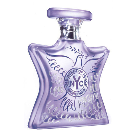 The Scent of Peace by Bond No. 9