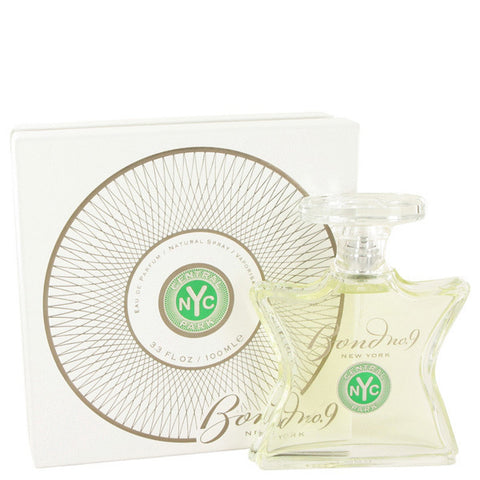 Central Park by Bond No. 9 - Luxury Perfumes Inc. -