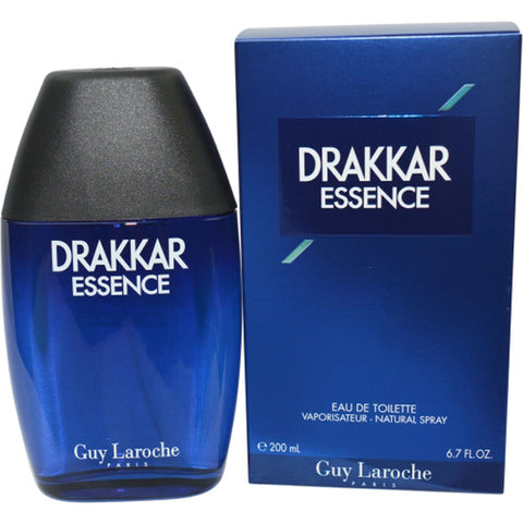 Drakkar Essence by Guy Laroche - Luxury Perfumes Inc. -