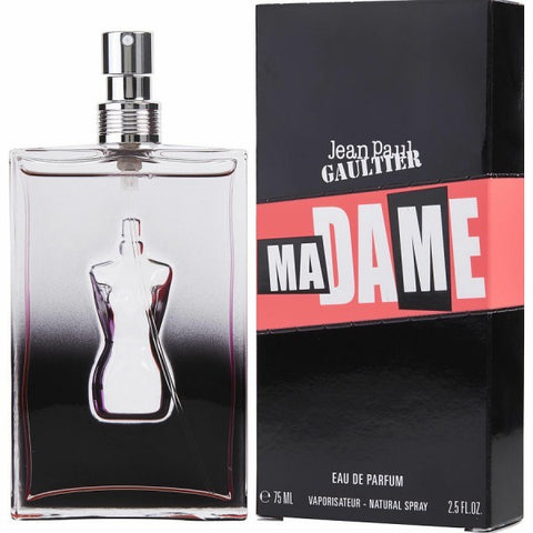 Ma Dame by Jean Paul Gaultier - store-2 -