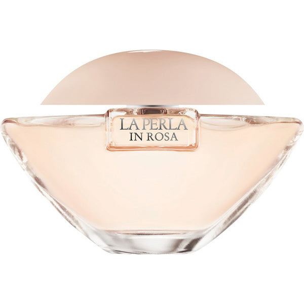 In Rosa by La Perla - Luxury Perfumes Inc. -