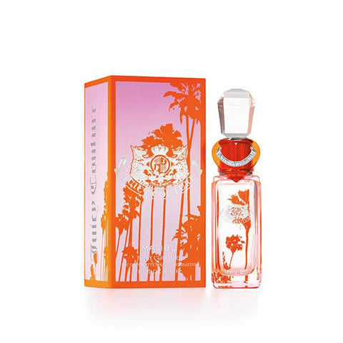 Malibu by Juicy Couture